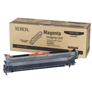 Xerox Phaser 7400DN, 7400DT, 7400DX, 7400DXF, 7400N