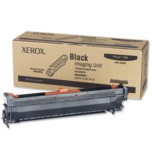 Xerox Phaser 7400DN, 7400DT, 7400DX, 7400DXF, 7400N