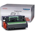 Xerox Phaser 6110, 6110N