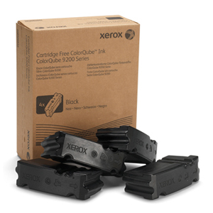 Xerox 9301, 9302, 9303