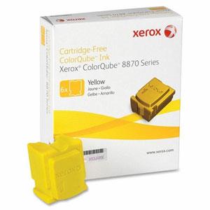 Xerox 8870DN