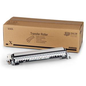 Xerox Phaser 7750, 7750B, 7750DN, 7750DXF, 7750GX, 7760, 7760DN, 7760DX, 7760GX, 7760VDN, 7760VDX, 7760VGX