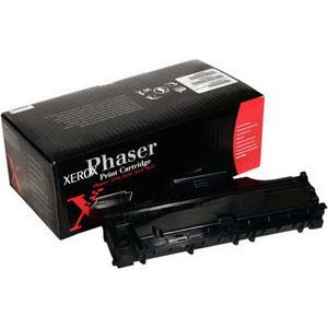 Xerox Phaser 3130