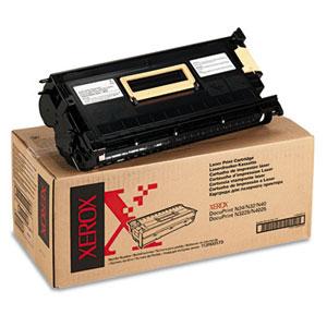 Xerox DocuPrint 32, 40, N24, N32, N3225, N40, N4025
