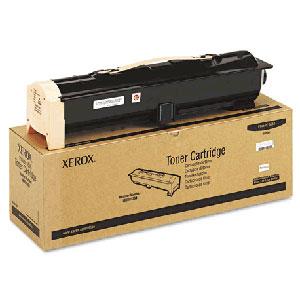 Xerox Phaser 5500B, 5500DN, 5500DT, 5500DX, 5500N