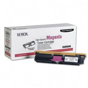 Xerox Phaser 6115, 6115MFP, 6120