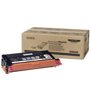 Xerox Phaser 6180, 6180DN, 6180MFP/D, 6180MFP/N, 6180N