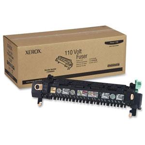 Xerox Phaser 7760, 7760DN, 7760DX, 7760GX