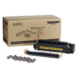 Xerox 4250C, 4250S, 4250X, 4250XF, 4260S, 4260X, 4260XF