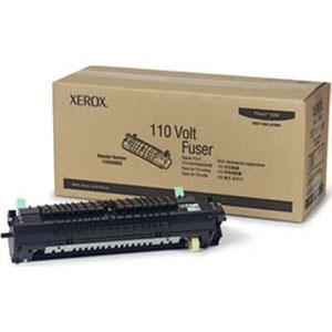 Xerox Phaser 6700
