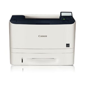 Canon LBP-5460, LBP3470, imageRUNNER 2525, 2530, 2535, 2535i, 2545, 2545i, LBP3560, LBP3480, LBP3580, LBP5280