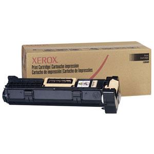 Xerox M123, M128, M123TT, M123HF, M128TT, M128HF, C123, C128, C123TT, C123HF, C128TT, C128HF, M118, C118