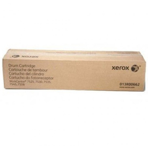 Xerox WorkCentre 7525, 7530, 7535, 7545, 7556