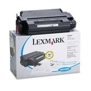 Optra N, LaserJet 5Si, LaserJet 5Si Mopier, LaserJet 5SiMX, LaseJet 8000, LaserJet 8000DN, LaserJet 8000N