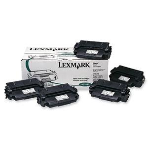 LaserJet 4, LaserJet 4 Plus, LaserJet 4M, LaserJet 4M Plus, LaserJet 5, LaserJet 5M, LaserJet 5N, LaserJet 5SE