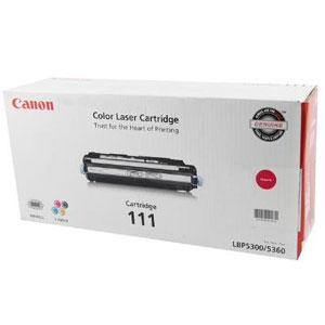 Canon ImageClass MF9150C, ImageClass MF9170C, MF-9280Cdn, MF-9220Cdn, LBP5360