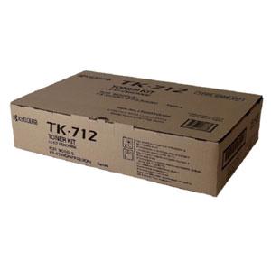 Kyocera FS-9530DN, FS-9130DN