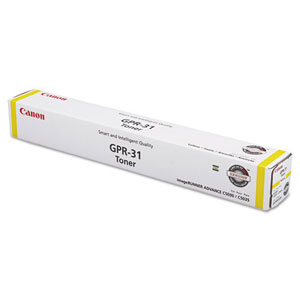 Canon imageRUNNER C5030, C5035, C5240, C5235