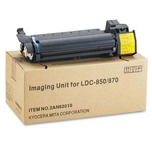 LDC-850, 870