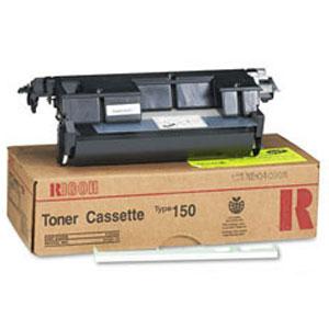 Fax 2400L, 2700L, 3700L, 3800L, 4700L, 4800L
