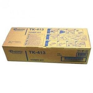 Copystar CS-1650, CS-2050, CS-1620, CS-1635, CS-1650, CS-2020, CS-2050, KM-1620, KM-1650, KM-2020, KM-2050, KM-2550