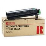 Ricoh Fax 3310L, FAX4410l, 4410nf, 4430L, 4430NF, 3320L