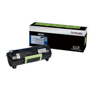 Lexmark MS310, MS410, MS510, MS610, MS310D, MS310DN, MS410D, MS410DN, MS510DN, MS610DE, MS610DN, MS610DTE, MS610DTN