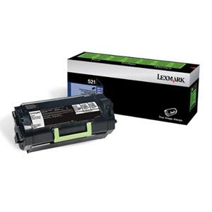 Lexmark MS810, MS810DE, MS810DN, MS810DTN, MS810N, MS811, MS812, MS811DN, MS811DTN, MS811N, MS812DE, MS812DN, MS812DTN