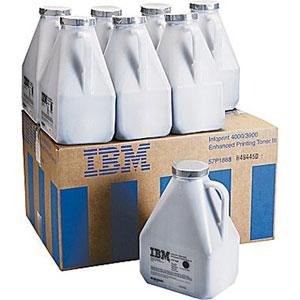 IBM Infoprint 4000, Infoprint 3900