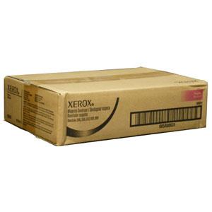 Xerox 2045, 2060, 5252, 6060, DocuColor 7000, 8000, 7000AP, 8000AP