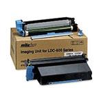 LDC-640, 650, 660, 665, 670, 680, 685