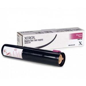 Xerox M24