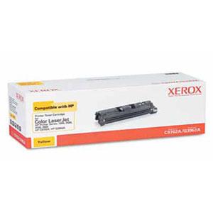 Xerox 1500, 2500, 2820, 2840