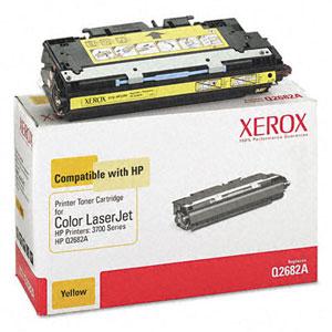 HP Color LaserJet 3700, 3700dn, 3700dtn, 3700n, 3750