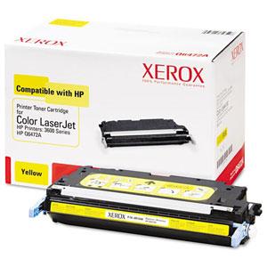HP Color LaserJet 3600dn, 3600n, 3600nrf