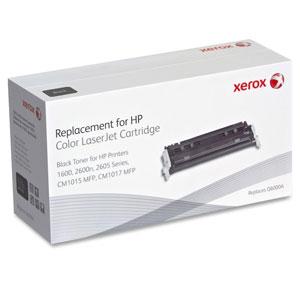 HP Color LaserJet 1600, 2600n, 2605, 2605dn, 2605dtn, CM1015, CM1017