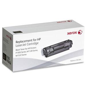 HP LaserJet M1120, M1522N, M1522nf, P1505, P1505n