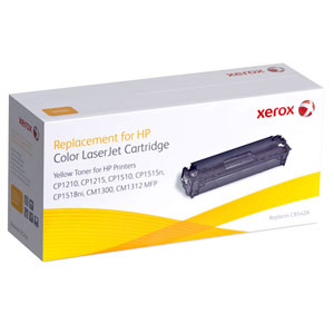 HP Color LaserJet CM1312, CM1312NFI, CP1215, CP1515n, CP1518ni