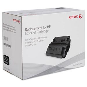 HP LaserJet P4014DN, P4014N, P4015N, P4015TN, P4015X, P4515n, P4515tn, P4515x