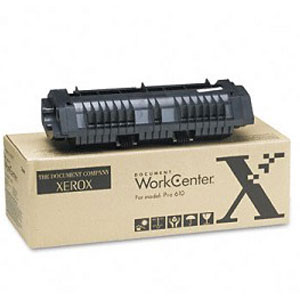 WorkCentre Pro 610