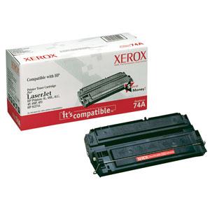 HP LaserJet 4L, LaserJet 4ML, LaserJet 4MP, LaserJet 4P CANON LBP-430, LBP-430-W