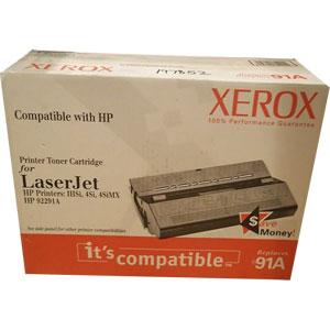 LaserJet IIISi, LaserJet 4Si, LaserJet 4SiMX