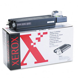 WorkCentre XD100, XD102, XD103f, XD105f, XD120f, XD125f, XD130f, XD155f