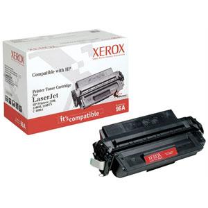 LaserJet 2100, LaserJet 2100 xi, LaserJet 2100m, LaserJet 2100se, LaserJet 2100tm, LaserJet 2100tn, LaserJet 2200