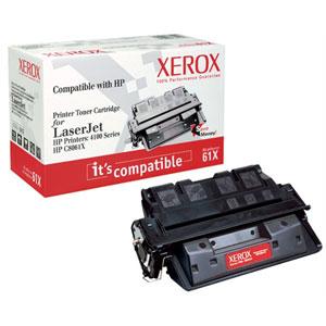 HP LaserJet 4100, 4100dtn, 4100n, 4100tn