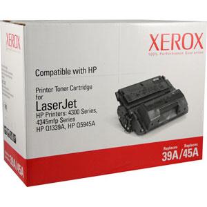 HP LaserJet 4300, 4300dtn, 4300dtns, 4300dtnsl, 4300n, 4300tn