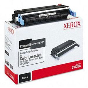 HP Color LaserJet 4600, 4600dn, 4600dtn, 4600hdn, 4600n, 4650, 4650dn, 4650dtn, 4650hdn, 4650n