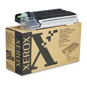 Xerox WorkCentre Pro 16FX, 16P, 215