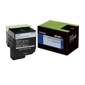 Lexmark CX510DE, CX510DHE, CX510DTHE, CX510