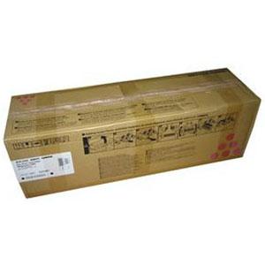 Pro C900S Pro C900SE80